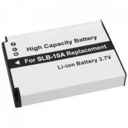 baterie slb-10A