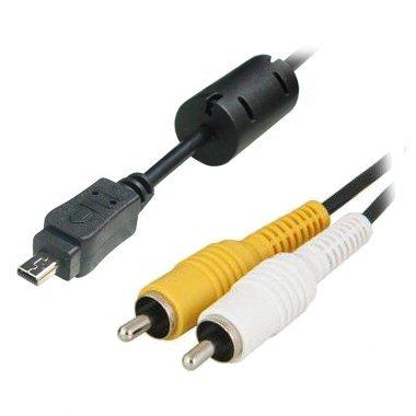 av kabel