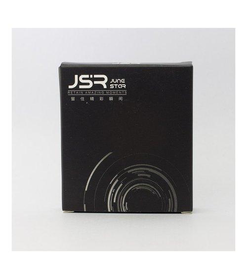 UV filtr 49mm
