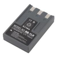 baterie NB-1L