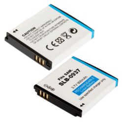 baterie slb-0937