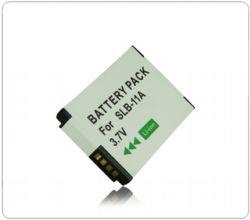 baterie BP11A